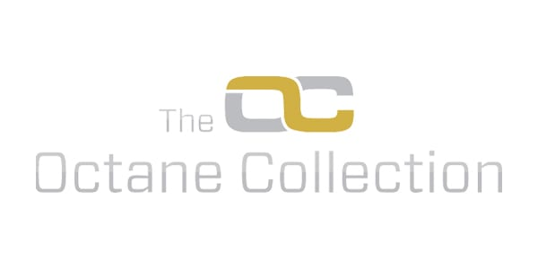 Octane Collection
