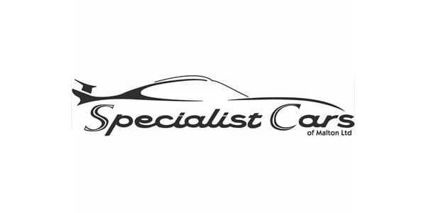 Specialist Cars of Malton