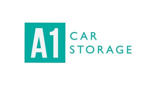 A1 Car Storage