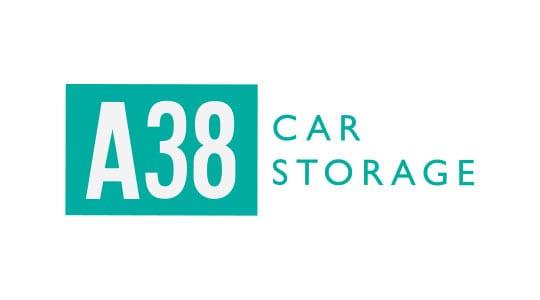 A38 Car Storage
