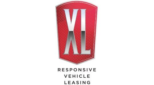 XL Vehicle Leasing