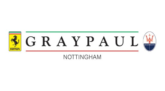 Graypaul Nottingham