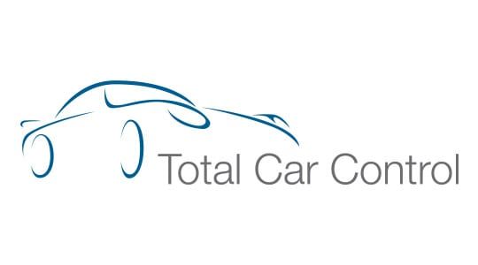 Total Car Control