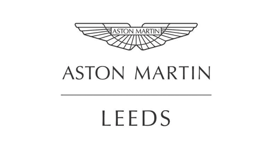 Aston Martin Leeds