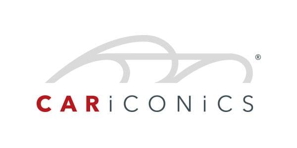 Car Iconics