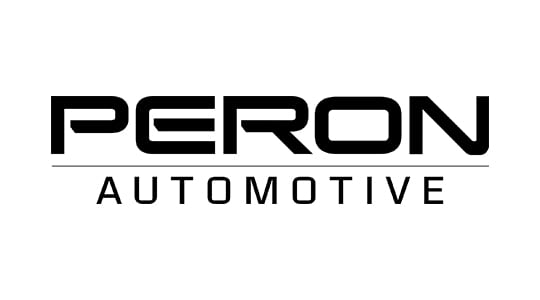 Peron Automotive