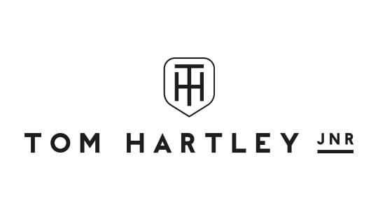 Tom Hartley Junior