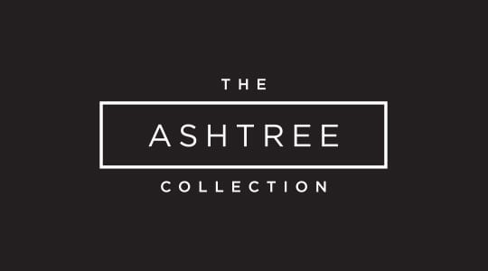 The Ashtree Collection