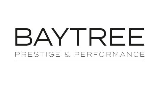 Baytree Cars