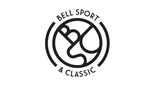 Bell Sport & Classics
