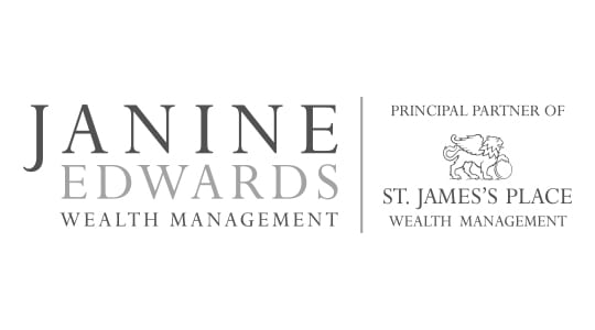 Janine Edwards Wealth Management