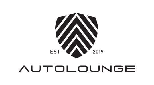 The Auto Lounge