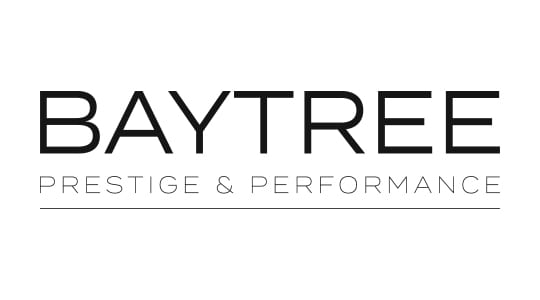 Baytree Prestige and Performance