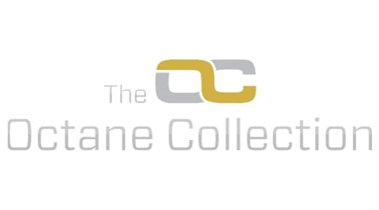 The Octane Collection