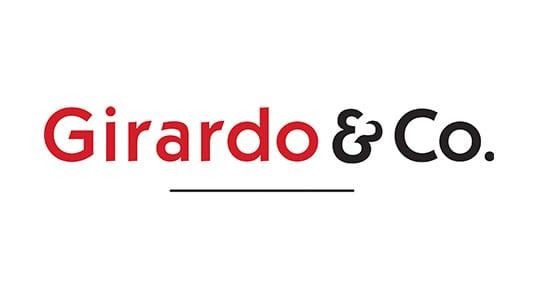 Girado & Co.