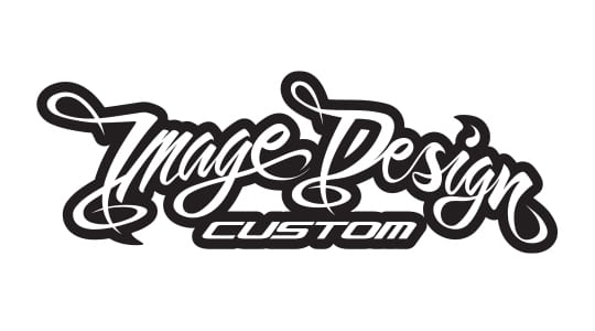 Image Design Custom