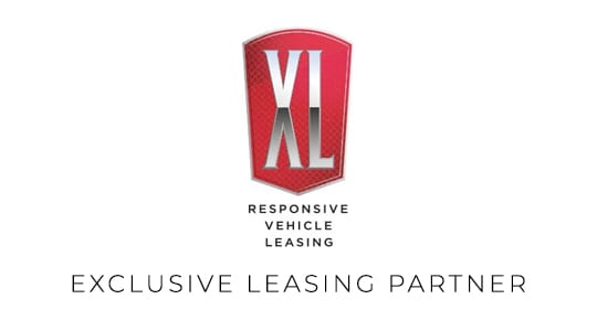 XL Vehicle Leasing