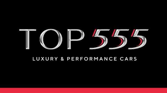 Top555