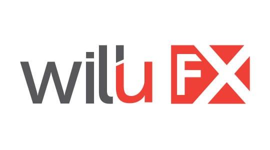 WillU FX