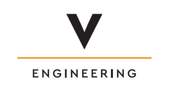 V Engineering